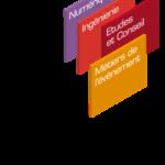 OPIIEC : Emplois, compétences et formation au sein des ESN et des ICT en France : Parcours des salariés (COPIL intermédiaire)