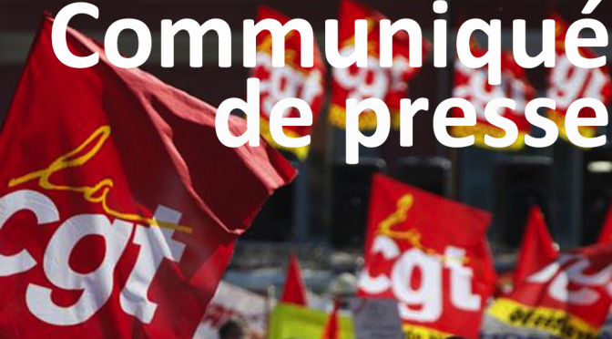 LOGICA CGT COMMINIQUE DE PRESSE : Rachat de Logica  par CGI : Suppressions massives d'emplois en Europe!