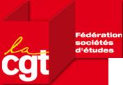 Fédération CGT des Sociétés d'Études