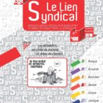 Le lien syndical n°490 – Novembre 2018