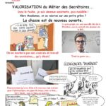 SOCOTEC : Grève à Socotec Equipements et Construction les 31/10 et 05/11/2018