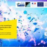 EDEC relatif à l'impact de la transition numérique
